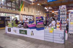 4º Salón del Animal de Compañía, Mi Mascota   17 y 18 de octubre en el Palacio de Ferias y Congresos de Málaga (Fycma)   www.feriamimascota.com