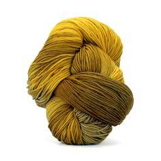 ZARA HAND-DYED FINE http://tahkistacycharles.com/t/yarn_single?products_id=2364