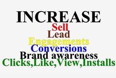 I Will Create Best Facebook Ads Top Social Media Trends for 2018  #GrowthHacking #makeyourownlane  #BMKT522 #DigitalMarketing #seo  #SMM #socialmedia #marketing #digit #BigData #UAlbany #Digital #media #DigitalUAlbany #MBA #video  #videocontent #influencer #socialmediamarketing  #startups #facebook #ads #fitness #selling #money #onlineshopping #online #onlinebusiness #onlinemarketing