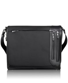 8d2a2f6e8998 Perfect laptop bag! On my wish list. Look what I found on Tumi.