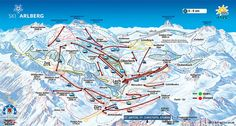 made zermatt switzerland map with google my s no results search this