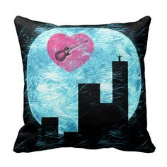 Loving A Guitar Rock God Pillows online after you search a lot for where to buyThis Deals          	Loving A Guitar Rock God Pillows lowest price Fast Shipping and save your money Now!!...