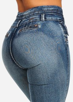 Sweet-Tempered Bdg Womens Light Wash Blue Distressed A Line Denim Jean Skirt Blue Small Women's Clothing