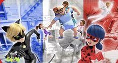 Simple Man, Season 4, Mlb, Family Guy, Memes, Cards, Anime, Gym Equipment, Sports