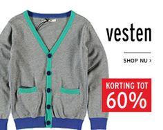Babykleding, kinderkleding, schoenen & positiemode | kleertjes.com