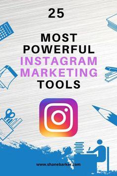 Digital Marketing Logo, Plan Marketing, Marketing Quotes, Marketing Tools, Business Marketing, Affiliate Marketing, Internet Marketing, Online Marketing, Social Media Marketing
