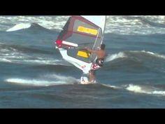 JIBE(ジャイブ) windsurfing(ウィンドサーフィン)-3