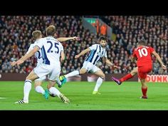 ♠ [Video HD] Highlight from Matchday 9 #LFC #BPL