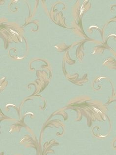 Pattern: PC8942 :: Book: Heritage Home by Park Place Studio and York :: Wallpaper Wholesaler