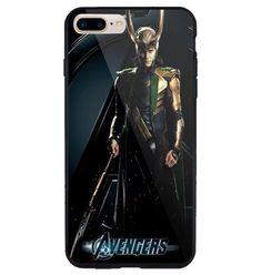 Thor Loki Avengers I Am Loki Logo iPhone 6s 7 8 X Plus Hard Plastic Case #UnbrandedGeneric #Cheap #New #Best #Seller #Design #Custom #Gift #Birthday #Anniversary #Friend #Graduation #Family #Hot #Limited #Elegant #Luxury #Sport #Special #Hot #Rare #Cool #Top #Famous #Case #Cover #iPhone #iPhone8 #iPhone8Plus #iPhoneX