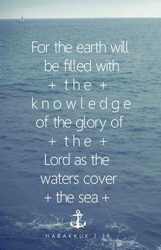 all glory be to christ lyrics pdf