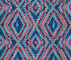marzlene_beauty_2856 fabric by marzlene'z_eye_candy on Spoonflower - custom fabric