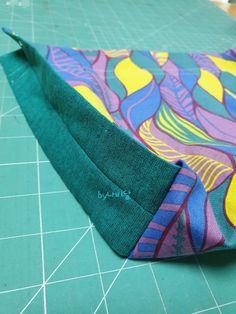 버킷백 만들어보자구요☆ 조리개파우치만드는법☆가방사이즈까지~ : 네이버 블로그 Diy And Crafts, Bag Tutorials, Bags, Accessories, Patterns, Fashion, Totes, Handbags, Block Prints