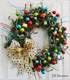 etsy-whimiscal-wreath-1a.jpg 400×456 pixels