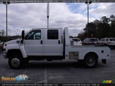 2006 Chevrolet Kodiak C4500 -   CHEVROLET KODIAK C4500 For Sale  truckpaper.com  Chevrolet kodiak c4500  sale  truck paper Buy 2005 chevrolet kodiak c4500 2009 chevrolet kodiak c4500 2006 chevrolet kodiak c4500  show only listings added in the last days. (ex: 30). 2006 chevrolet c4500 kodiak colleyville texas |  &  2006 chevrolet kodiak c4500 crew cab. monroe conversion and monroe air suspension. only 32k miles on this loaded up rig! 1-owner texas truck! loaded up with air. Chevrolet kodiak…