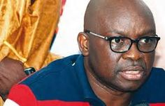 55 candidates jostle for Ekiti State governors seat