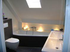 Toilet Verlichting Ideeen : 8 beste afbeeldingen van sanidrome van der velden badkamer