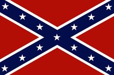 American Collectibles offers a wide range of antiques and over different metal signs. Confederate States Of America, Confederate Flag, Punisher Skull Decal, Southern Heritage, Southern Style, Flag Painting, Flag Signs, Flag Art, Vintage Metal Signs