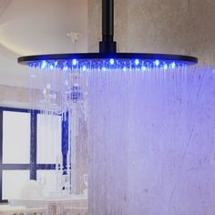 18 Best Rain Shower Head Images Rain Shower Heads Shower Faucet