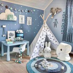 Inspiration Kinderzimmer | Die 91 Besten Bilder Von Kinderzimmer Inspiration In 2019 Kids