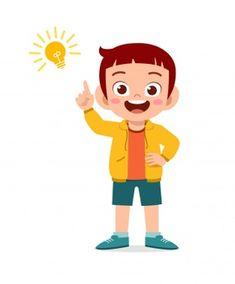 Colorfuelstudio   Freepik Floral Wallpaper Phone, Rainbow Wallpaper, Hiding Feelings, Kid Character, Preschool Worksheets, Cartoon Kids, Vector Design, Line Drawing, Kids Boys