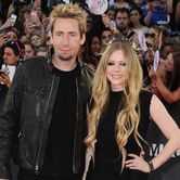 /images/entertainment/2013/06/avril-lavigne-chad-kroeger-married-wedding-celebrity-weddings-0429-w352.jpg