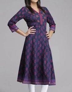 Good   Good Churidar Designs, Kurti Neck Designs, Blouse Designs, Kurta Patterns, Frock Patterns, Indian Dresses, Indian Outfits, Casual Formal Dresses, Indian Designer Outfits