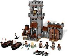 Image result for lego castle set 2018