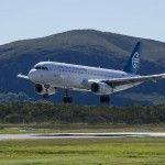 Additional Kiwi flights to Sunshine Coast