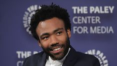 Donald Glover Talks About Shooting Scenes on the Millennium Falcon in 'Solo'