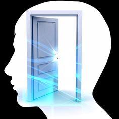 7 experiências que o seu cérebro precisa para funcionar melhor