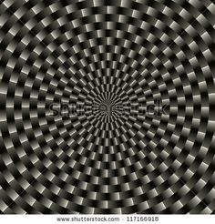 Optical Illusion Stock Photos, Images, & Pictures | Shutterstock
