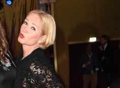 Die 15 Besten Bilder Von Claudia Effenberg Tv Series Bavaria Und