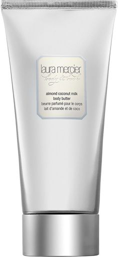 313896e5f14c6 What it is A super-rich moisturizer in the alluring scent of almond  coconut. What it does  Body Butter absorbs quickly into skin to deliver the  ultimate in ...