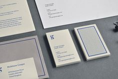 lovely-stationery-giorgia-smiraglia-2 — Designspiration