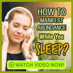 Would you like to learn how to tap into abundance. Our subconscious mind has amazing powers. Universe is abundant in everything. If the subconscious mind is able to connect with the Universe you can attract unlimited abundance in your life Perfect Image, Perfect Photo, Best Brains, Law Of Attraction Tips, Spiritual Awakening, Spiritual Meditation, Deep Meditation, How To Manifest, Subconscious Mind