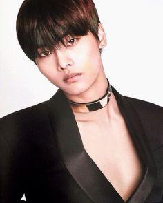 Cha Hakyeon