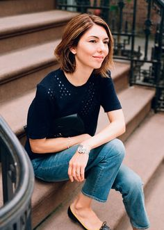 God Save the Queen and all: Sofia Coppola x Cartier #sofiacoppola #cartier #cle #watches