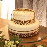 Birthday Brunch, Baby Birthday, 50th Birthday, African Traditional Wedding, Traditional Wedding Cakes, African Wedding Cakes, Leopard Wedding, Boss Baby, Themed Cakes
