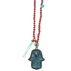 Excited to share the latest addition to my #etsy shop: Hamsa hand pendant necklace, Boho necklace, Bohemian necklace, Boho jewelry, Bohemian jewelry, Necklace for women, Gift for women #jewelry #necklace #red #women #boho #hamsahand #bohonecklace #bohemiannecklace #bohojewelry https://etsy.me/2I2Y5VZ