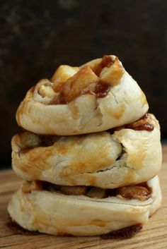 apple-pie-roll-ups-p