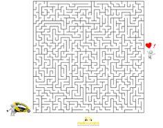 Crossword, Asd, Puzzle, Crossword Puzzles, Puzzles, Puzzle Games, Riddles