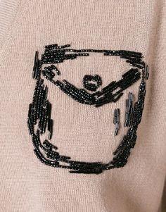 Подиум. Детали крупным планом для вдохновения - Ярмарка Мастеров - ручная работа, handmade