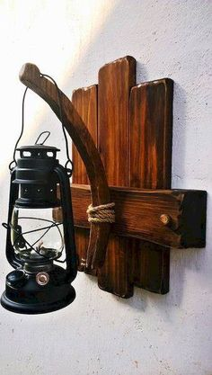 Nice 70 Incredible Woodworking Ideas to Decor Your Home https://roomaniac.com/70-incredible-woodworking-ideas-decor-home/ #woodworkideas #woodworkingideas
