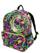 Justice School Supplies | Girls Backpacks And Matching School Supplies | Shop Justice