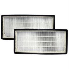 Best air besta on pinterest 2 holmes hapf30 hepa style air purifier filters part 16200 16216 hrc1 fandeluxe Image collections