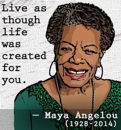 Trendy Famous Women In History Quotes Maya Angelou Happy Quotes, Great Quotes, Positive Quotes, Quotes To Live By, Me Quotes, Inspirational Quotes, Funny Quotes, Prayer Quotes, The Words
