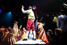 Before Midnight, Concert, Disney, Concerts, Disney Art