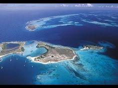Diario di viaggio a Isla Margarita, in Venezuala con Ciro di Maio. Tutto quello che c'è da vedere e gli itinerari fino al Parco Laguna de la Restinga e Porlamar