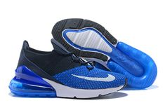9320a152536806 1-+180223-+-+-270 woven 36-45 with half. Air Max 270Adidas SuperstarNike ...